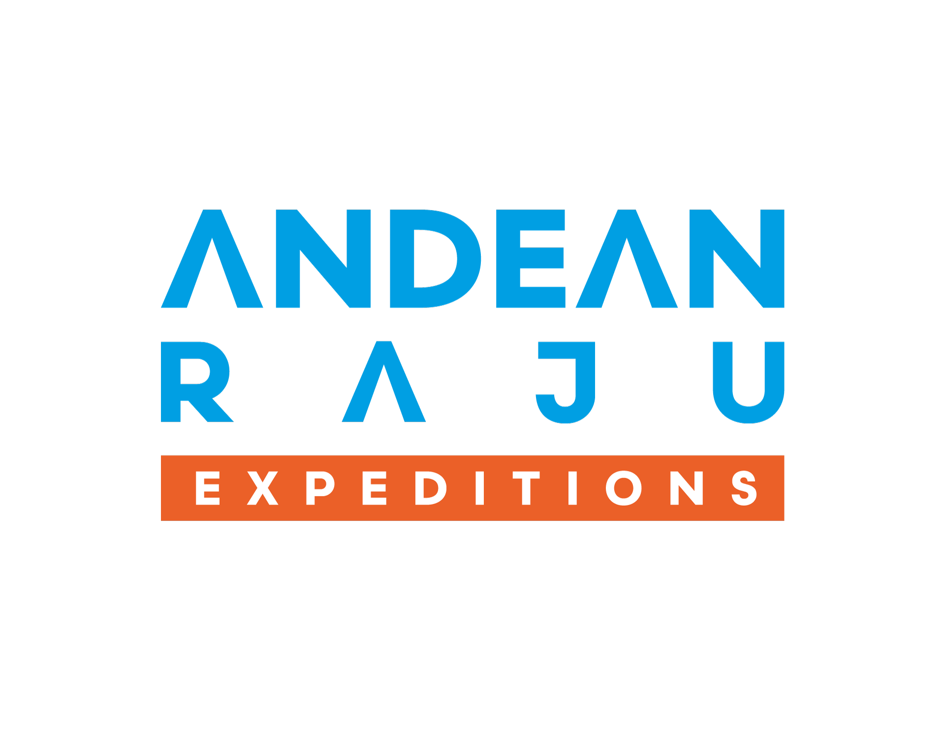 Andean Raju Expeditions