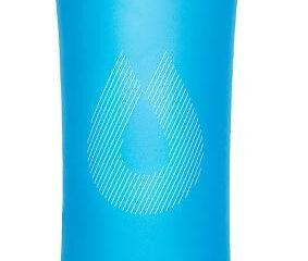 Botella de agua HydraPak UltraFlask 600 - 20 fl. onz.