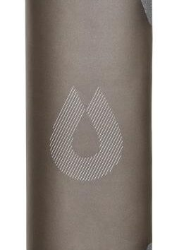 Botella de agua Hydrapak 3L