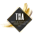 Andean Raju Expeditions is a Travel & Hospitality Award Winner for 2021